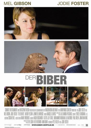 The Beaver 2011 LIMITED DVDRip XviD-AMIABLE www.1.ashookfilmdownload.in دانلود فیلم با لینک مستقیم