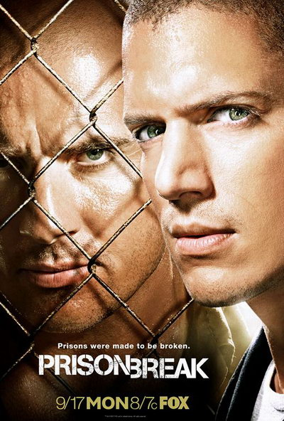 Prison Break - ALL Seasons 1-4 MKV www.1.ashookfilmdownload.in دانلود فیلم با لینک مستقیم