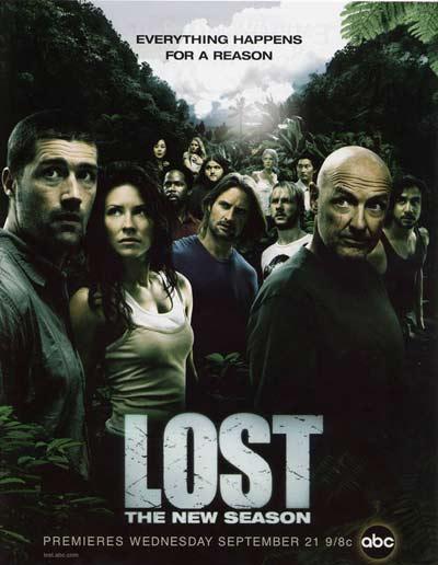 LOST ALL Seasons 1 2 3 4 5 6 MKV120mb www.1.ashookfilmdownload.in دانلود فیلم با لینک مستقیم