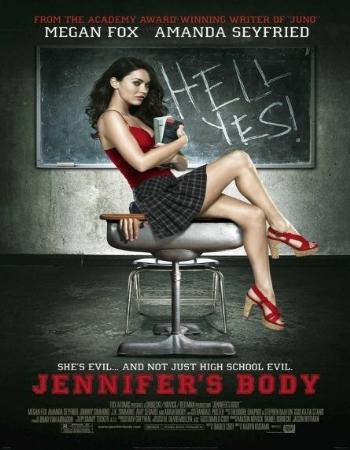 http://s2.picofile.com/file/7114422789/Jennifer_s_Body.jpg