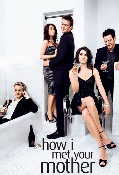 How I Met Your Mother ALL Seasons 1 2 3 4 5 6 MKV 70mb www.1.ashookfilmdownload.in دانلود فیلم با لینک مستقیم