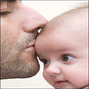 http://s2.picofile.com/file/7117332575/Father_and_Baby.jpg