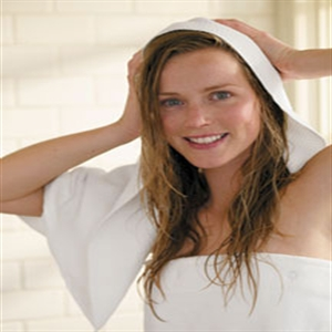 http://s2.picofile.com/file/7117361284/Hair_towel_girl.jpg