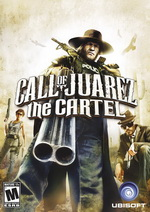 [تصویر: Call_of_Juarez_The_Cartel_boxshot.jpg]