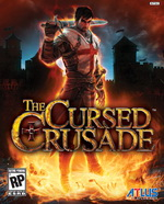 [تصویر: The_Cursed_Crusade_boxshot.jpg]