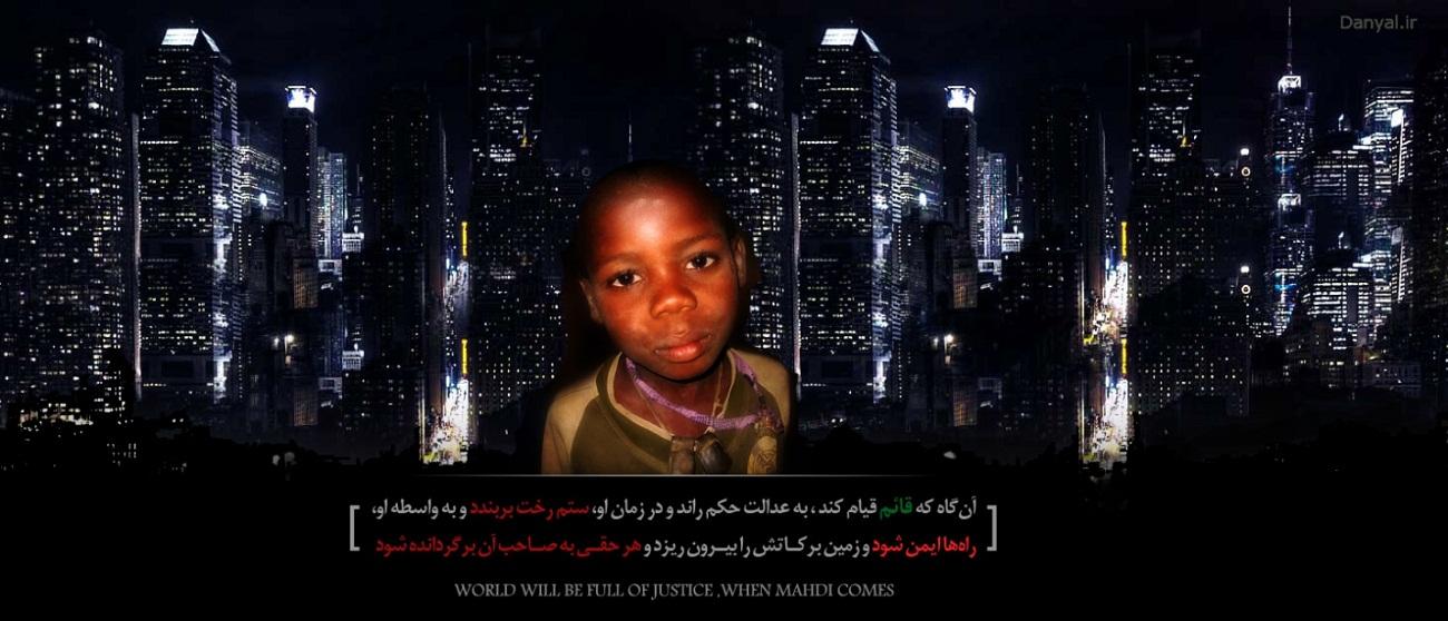 http://s2.picofile.com/file/7117835371/somali.jpg