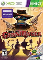 [تصویر: The_Gunstringer_boxshot.jpg]