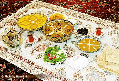 توصیه های پزشکی ویژه ماه مبارک رمضان