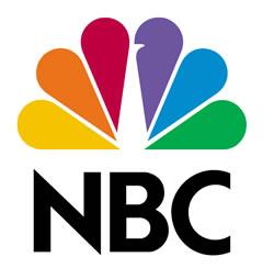 NBC سریال های پاییز ۲۰۱۱ را معرفی کرد!