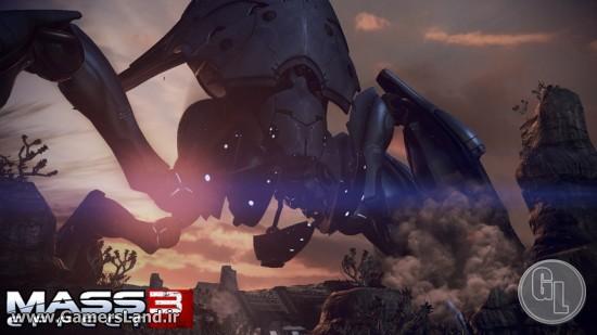 [تصویر: Mass_Effect_3_04.jpg]