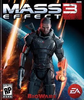[تصویر: Mass_Effect_3_boxshot.jpg]