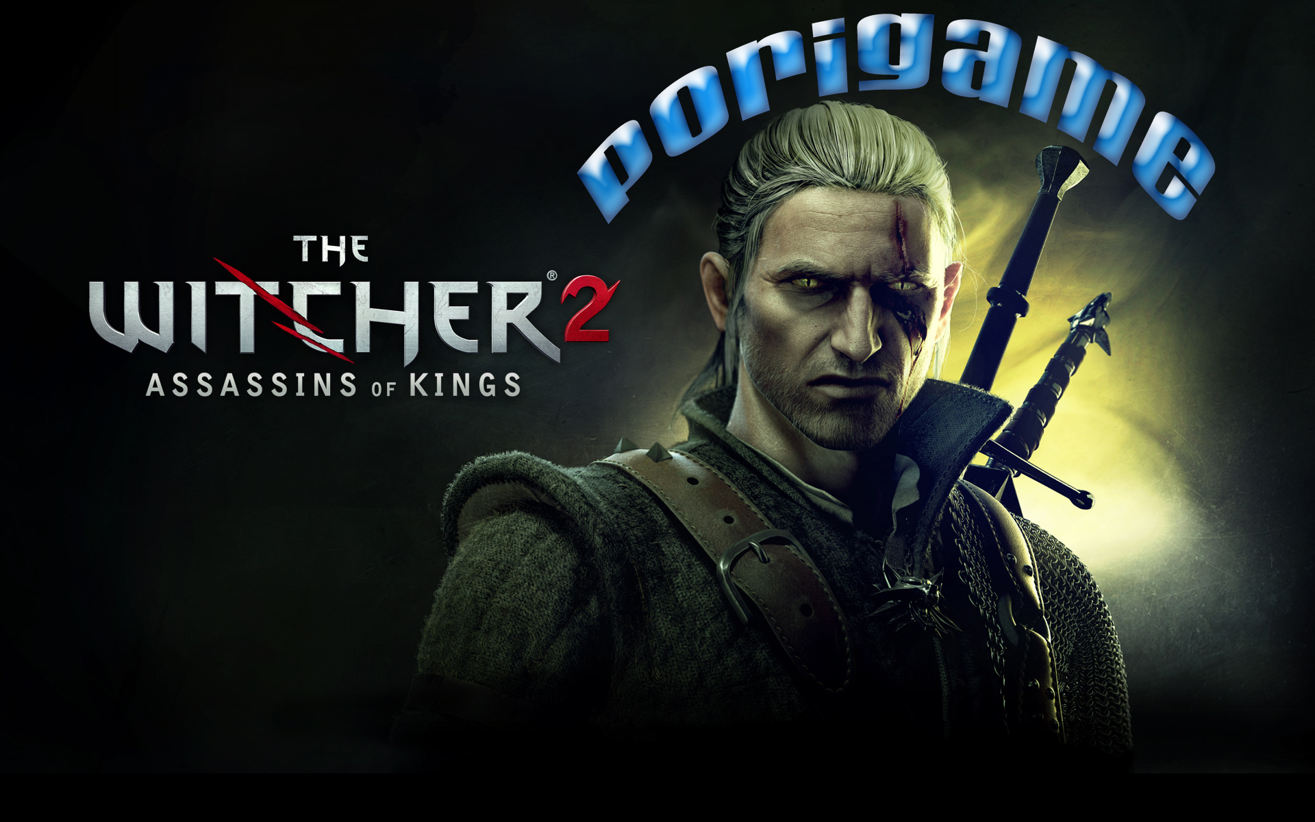 http://s2.picofile.com/file/7119790642/witcher2.jpg