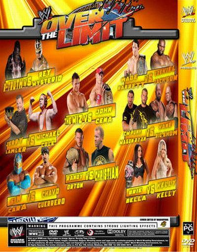 WWE Over The Limit 2011 DVDRip XviD-SPRiNTER AVI www.ashookfilmmm.in دانلود فیلم با لینک مستقیم