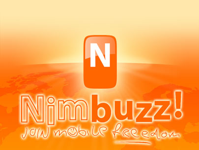 http://s2.picofile.com/file/7120286555/nimbuzz_0amiroozsoft.jpg