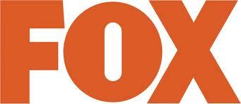 معرفی سریالهای پاییزی شبکه FOX آمریکا(بازگشت جک باور)