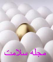 www.behzadmasoom.blogfa.com
