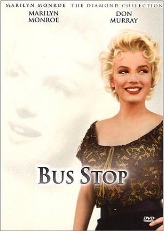 Bus Stop 1956 DVDRip MKV 350Mb www.ashookfilmmm.in دانلود فیلم با لینک مستقیم