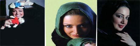 http://s2.picofile.com/file/7121873866/shila_khodadad_farbehar_blogsky_com.jpg