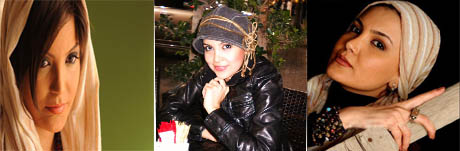 http://s2.picofile.com/file/7122242903/samiye_lak_farbehar_blogsky_com.jpg