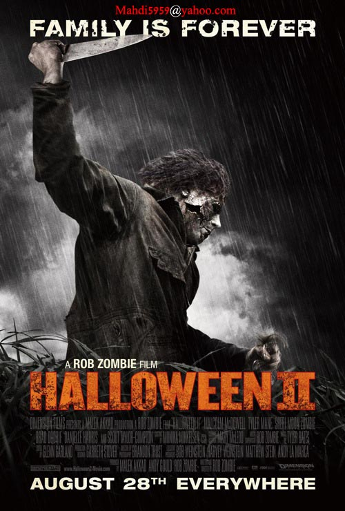 http://s2.picofile.com/file/7122335478/halloween2rzposter.jpg