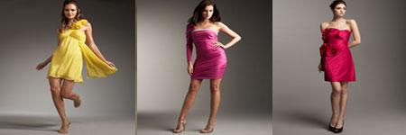 http://s2.picofile.com/file/7122571505/lebas00_farbehar_blogsky_co.jpg