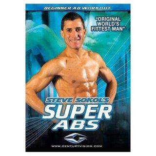 قویترین مردان جهان 2014 دانلودبدنسازی بوکس وکشتی کج - آموزش آب کردن چربی های شکم ...