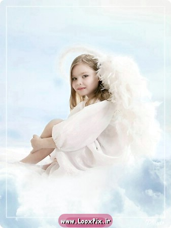 عکس کودک   عکس کودکان   عکسهای کودکان ناز
