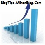 راه های افزایش امار-BlogTips.MihanBlog.com