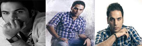 http://s2.picofile.com/file/7123268060/ehsane_alikhani_farbehar_blogsky_com.jpg