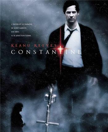 Constantine 2005 BRRip MKV 720p www.ashookfilmmm.in دانلود فیلم با لینک مستقیم