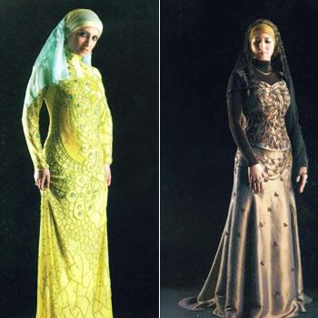 http://s2.picofile.com/file/7124246876/lebase_mehmani_farbehar_blogsky.jpg