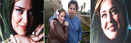 http://s2.picofile.com/file/7124758488/bahare_rahnama0_farbehar_blogsky.jpg