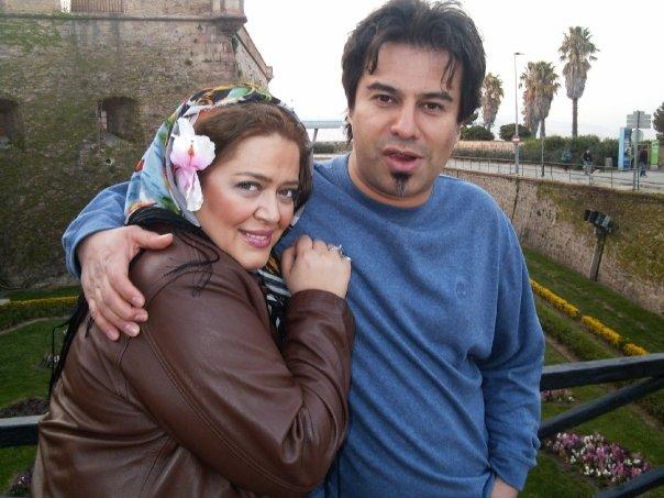 http://s2.picofile.com/file/7124758816/bahare_rahnama2_farbehar_blogsky.jpg