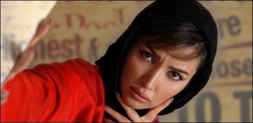 http://s2.picofile.com/file/7124789886/ronak5_farbehar.jpg