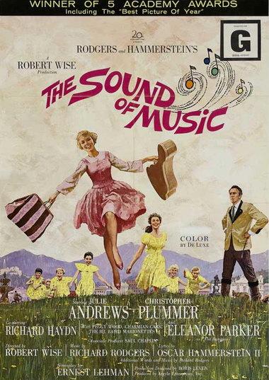 The Sound of Music 1965 BRRip MKV www.ashookfilmmm.in دانلود فیلم با لینک مستقیم