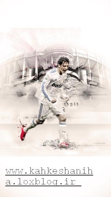 http://s2.picofile.com/file/7126450321/1304247080_futbol_wall_360x640_7.jpg