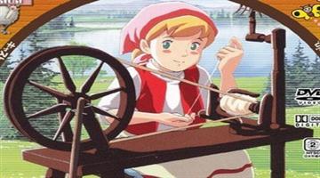 دانلود حنا دختری در مزرعه قسمت 20 فیلم عربی مدیا مرجع فیلم به زبان عربی - سریال کارتونی