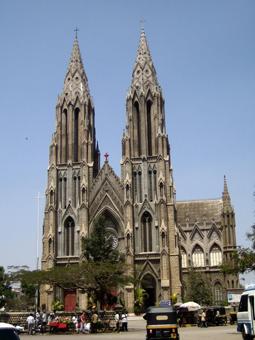 کلیسای فیلومنا