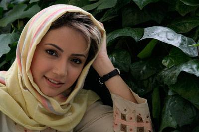http://s2.picofile.com/file/7127744729/sabname_gholi_khani_farbehar02.jpg