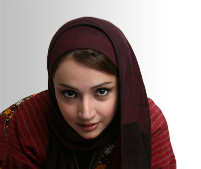 http://s2.picofile.com/file/7127744836/sabname_gholi_khani_farbehar03.jpg