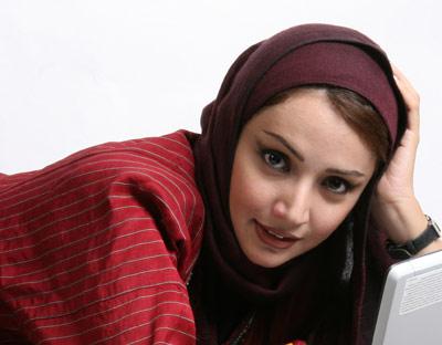 http://s2.picofile.com/file/7127745157/sabname_gholi_khani_farbehar04.jpg