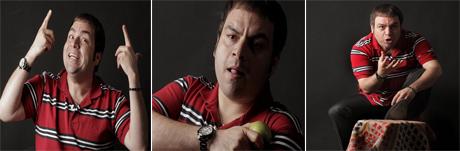 http://s2.picofile.com/file/7127927090/shahrame_ghaedi00.jpg