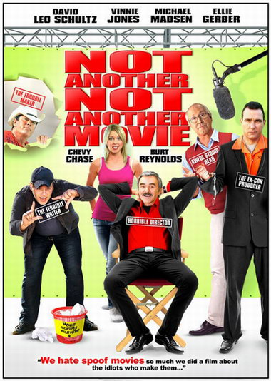 Not Another Not Another Movie 2011 DVDRiP H264-BiZ MKV www.ashookfilmmm.in دانلود فیلم با لینک مستقیم