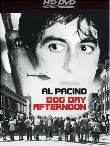 Dog Day Afternoon 1975 BRRip MKV 720p www.ashookfilmmm.in دانلود فیلم با لینک مستقیم