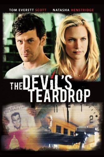 The Devils Teardrop 2010 DVDRip XviD-IGUANA MKV AVI www.ashookfilm1.in دانلود فیلم با لینک مستقیم