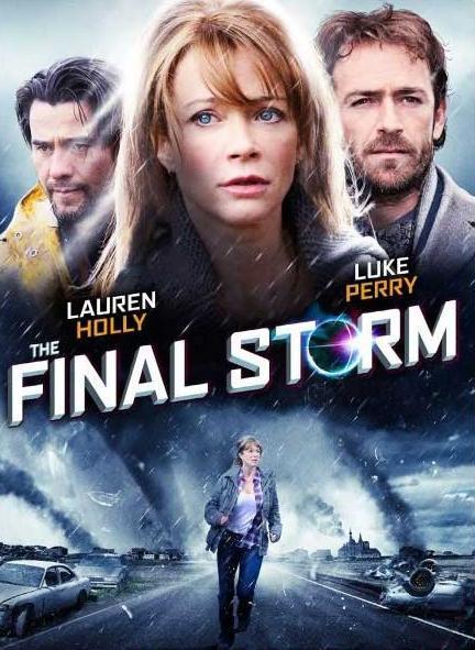 Final Storm 2010 RETAiL DVDRip XViD-EVO MKV AVI www.ashookfilm1.in دانلود فیلم با لینک مستقیم