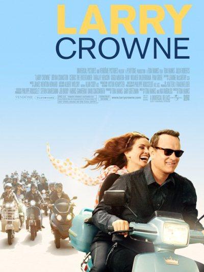Larry Crowne 2011 BDRip 720p MKV AVI www.ashookfilm4us.in دانلود فیلم با لینک مستقیم
