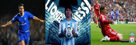 http://s2.picofile.com/file/7130414080/football00_farbehar.jpg