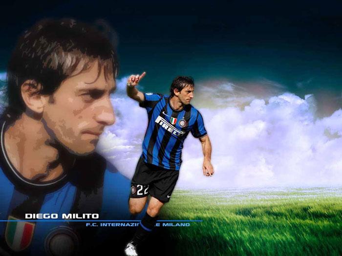 http://s2.picofile.com/file/7130414622/football03_farbehar.jpg