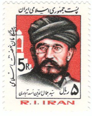 مجلات قدیمی - صفحة 3 Seyed_jamaal